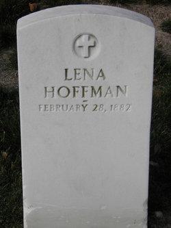 Lena Hoffman