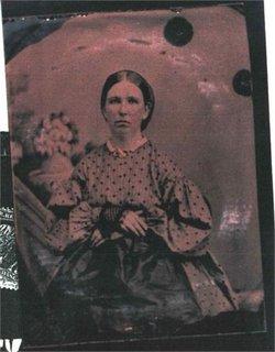 Martha Frances <I>MaGee</I> Bunch