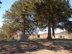 Wheeler Cemetery