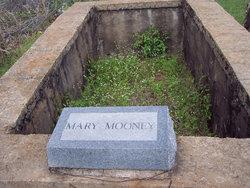 Mary Mooney