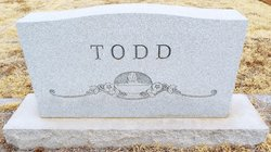 William Jeptha Todd, Jr