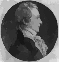James Douglas Breckinridge