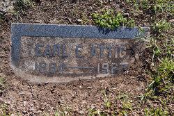 Earl E. Attig