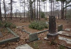 Hutchings Cemetery