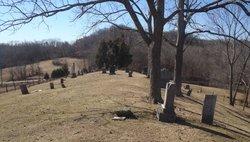 Kyger Cemetery