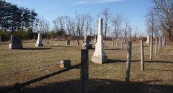 Lemley Cemetery