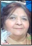Helen Ann Figueroa