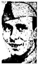 Pvt Sam S. Conti