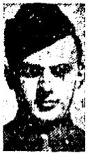 PFC Edward J. Czernek