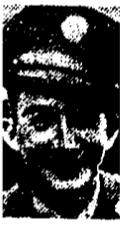 Pvt Albert A Kaluba