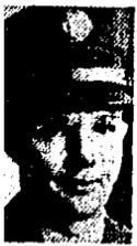 Pvt William R Karsten