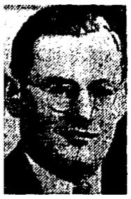 Pvt Henry S Sroka