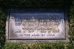 Anthony Thomas Derosa
