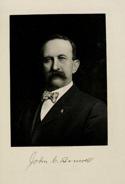 John C. Bonwell