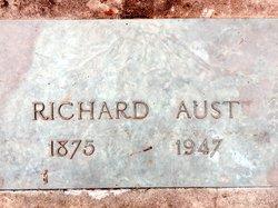 Richard J. Aust