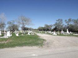 La Piedad Cemetery #2