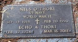 Nels O Thori