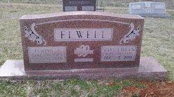 Mary Ethlyn Elwell