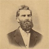 William Martin Weddington