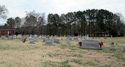 Clover Garden Church Cemetery