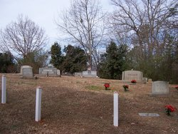 Union Mills Presbyterian Church Cemetery