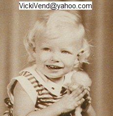 Vicki Lais