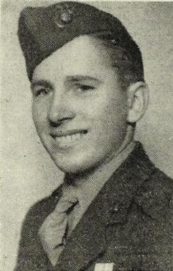 Clarence C Seipke