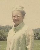 Dorothy Odessa <I>Barlow</I> Annas