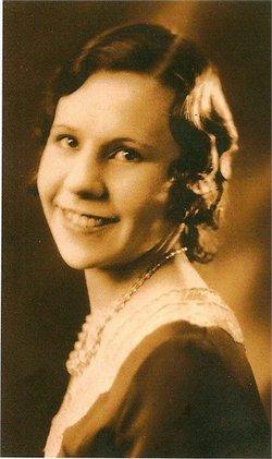 Margaret Mary Eliza <I>Harris</I> Landry