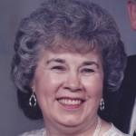 Beverly E <I>Miller</I> Canard