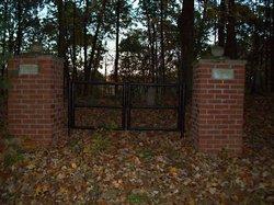 Goffs Cemetery