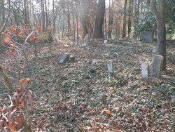Cooper-Watson Cemetery