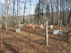 Zwicker Cemetery