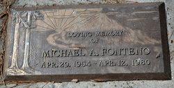 Michael A Fonteno