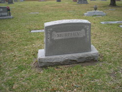 Elmer Murphey, Jr