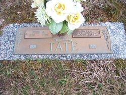 Fred S. Tate