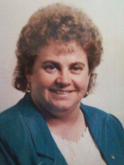 Sandra J Bonnett