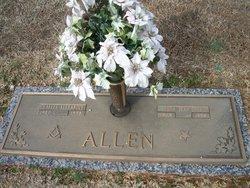 Charles Alexander Allen