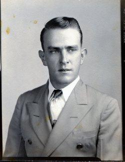 Carlton Shelby Bazemore