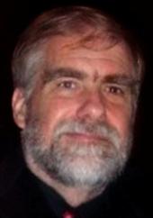 Dr Mark Anthony D'Eramo