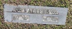 Beatrice Walters
