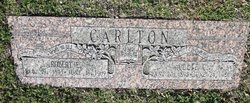 Robert E Carlton