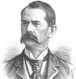 John Hugh Graham