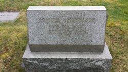 Samuel J. Morrison