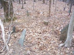 Diamond Hill Cemetery