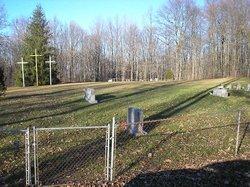 Stallard Cemetery