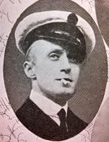 Claude Percy H. Bennett