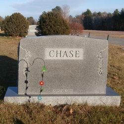 Helen V. <I>Ward</I> Chase