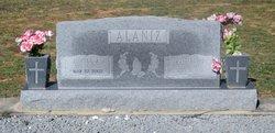Romula <I>Alvarado</I> Alaniz