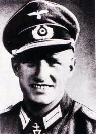 Fritz Axtmann